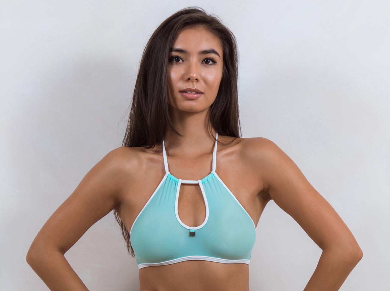 JESSICA-11-5-17
