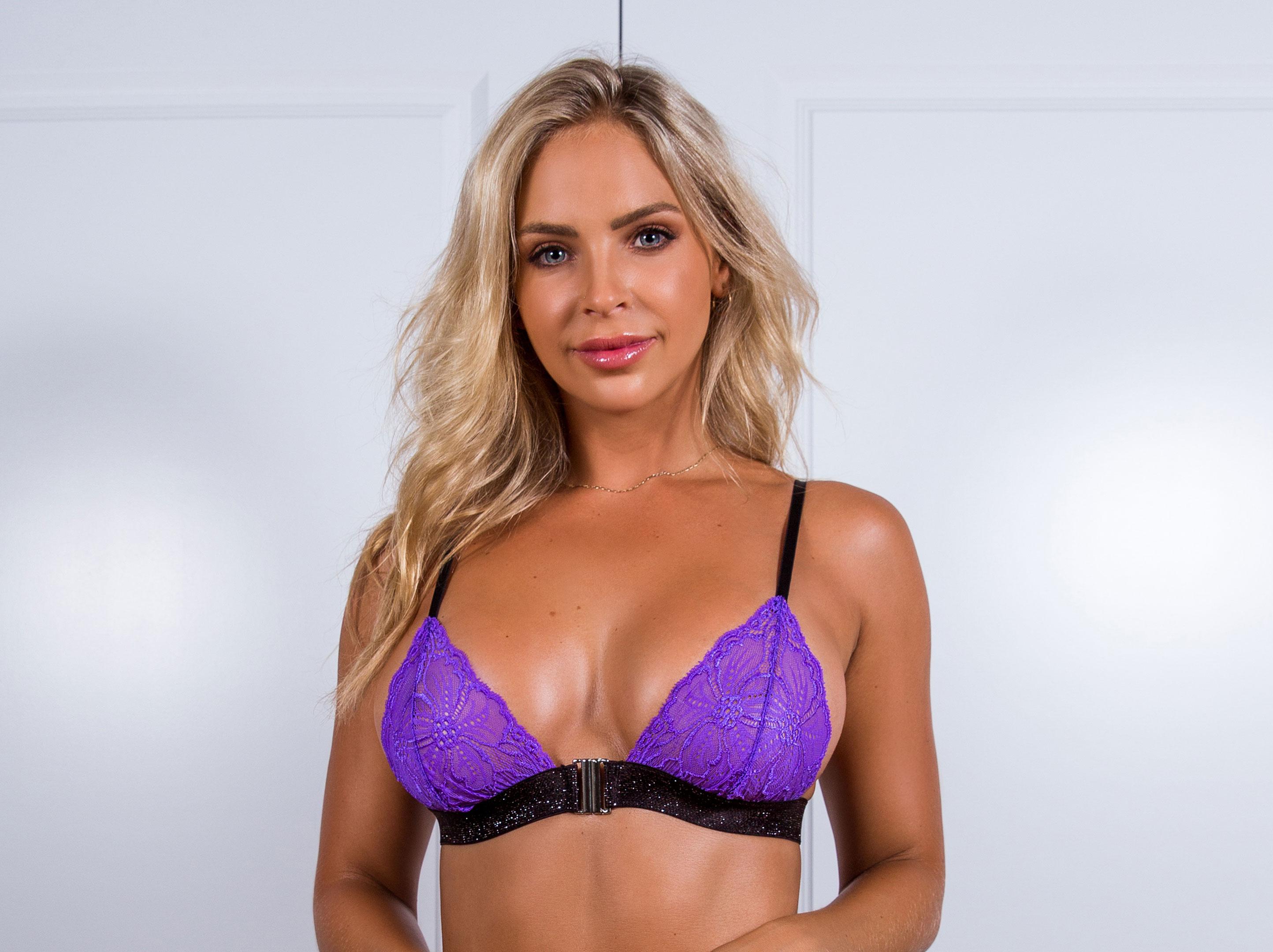 sexy-bikini-comp-winner